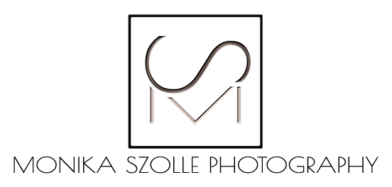 NOWE LOGO - 10 perfect ways to use engagement photos