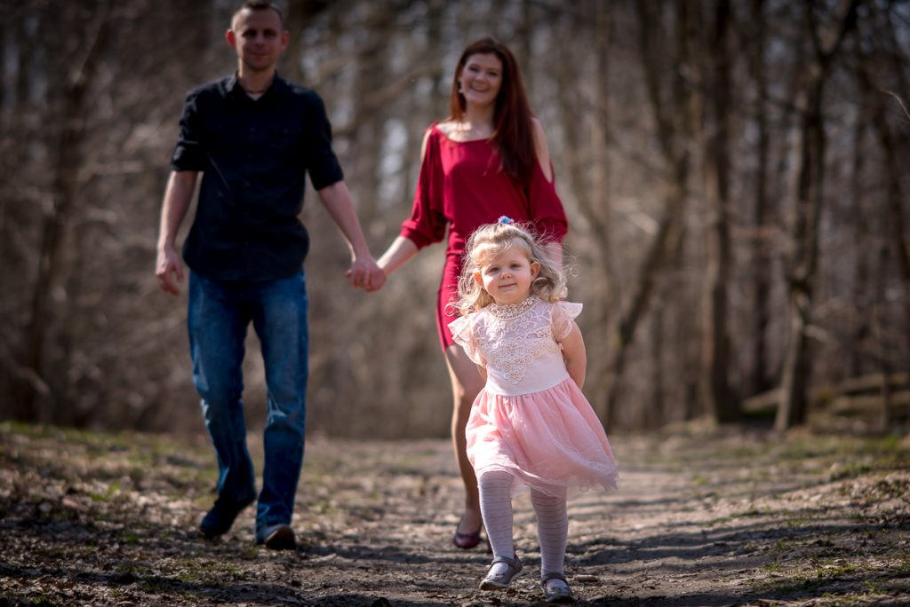 2018 04 08 Sesja Rodzinna MS 26 1024x684 - Family Portrait Photography
