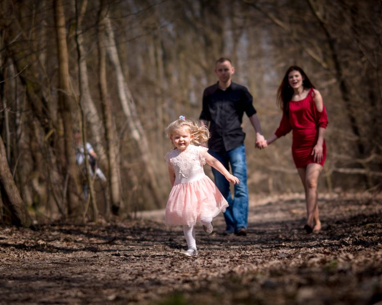 2018 04 08 Sesja Rodzinna MS 49 768x614 - Family Portrait Photography