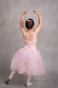 Ballerinas Portrait 83 200x300 - Degas Gallery
