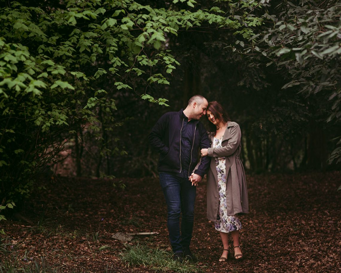 2018 04 28 LIAM AND SIOBHAM ENGAGEMENT MS 11 1140x912 - Gorgeous Stoke Place pre-wedding photo shoot