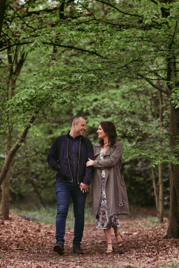 2018 04 28 LIAM AND SIOBHAM ENGAGEMENT MS 12 - Gorgeous Stoke Place pre-wedding photo shoot