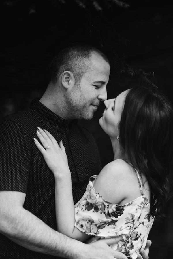 2018 04 28 LIAM AND SIOBHAM ENGAGEMENT MS 19 - Gorgeous Stoke Place pre-wedding photo shoot