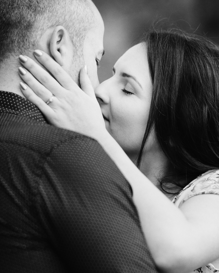 2018 04 28 LIAM AND SIOBHAM ENGAGEMENT MS 26 - Gorgeous Stoke Place pre-wedding photo shoot