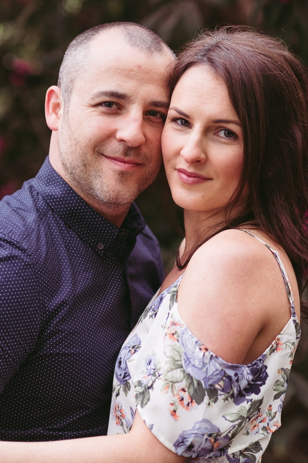 2018 04 28 LIAM AND SIOBHAM ENGAGEMENT MS 36 - Gorgeous Stoke Place pre-wedding photo shoot