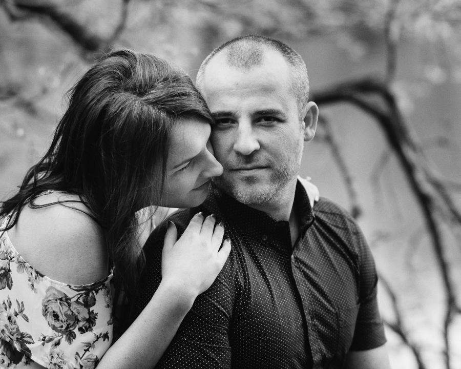 2018 04 28 LIAM AND SIOBHAM ENGAGEMENT MS 42 - Gorgeous Stoke Place pre-wedding photo shoot
