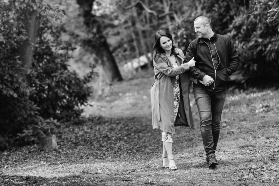 2018 04 28 LIAM AND SIOBHAM ENGAGEMENT MS 50 - Gorgeous Stoke Place pre-wedding photo shoot