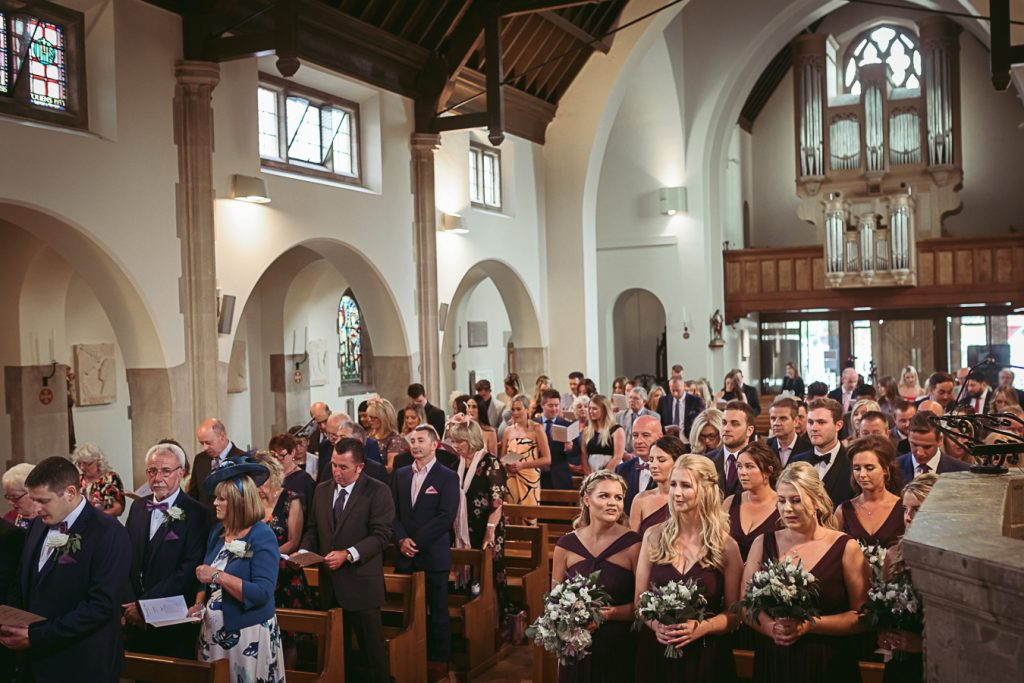 2018 06 15 Siohan  Liam Wedding MS 137 Copy 1024x683 - Relaxed Summer Wedding at Stoke Place - Slough Wedding Photographer