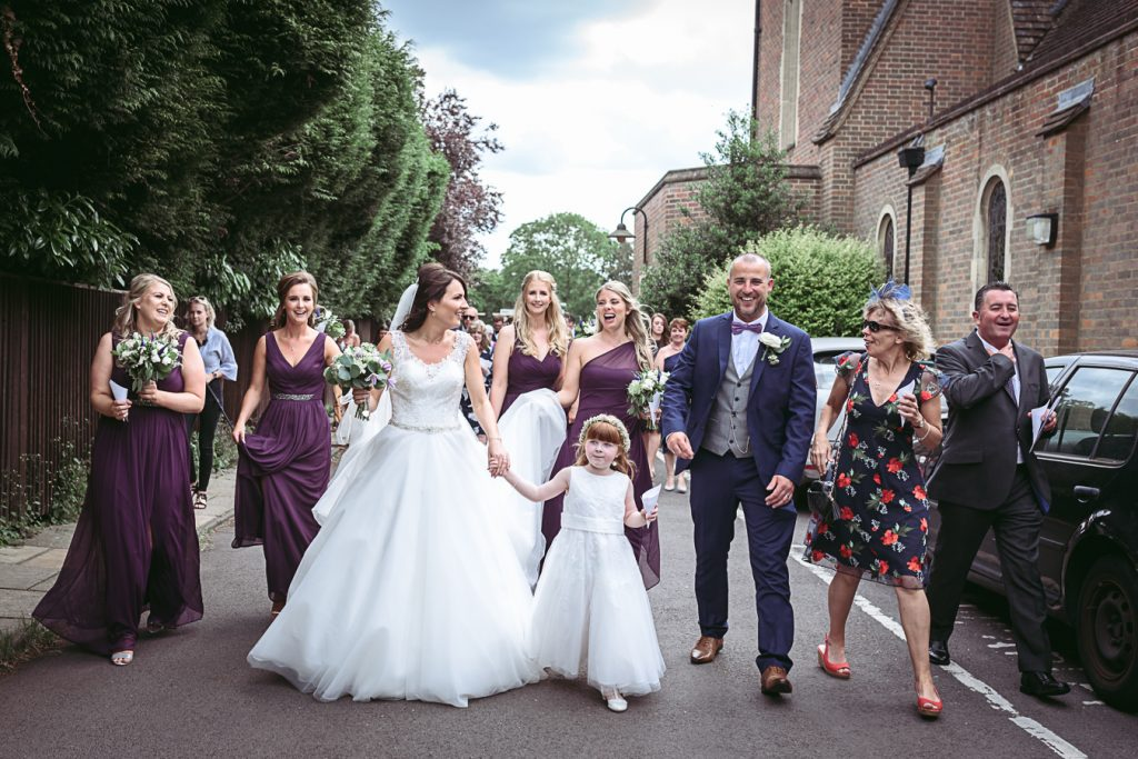 2018 06 15 Siohan  Liam Wedding MS 216 1024x683 - Relaxed Summer Wedding at Stoke Place - Slough Wedding Photographer