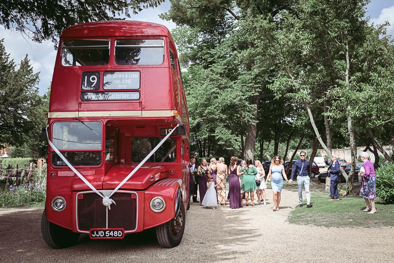 2018 06 15 Siohan  Liam Wedding MS 235 - Wedding Photography London