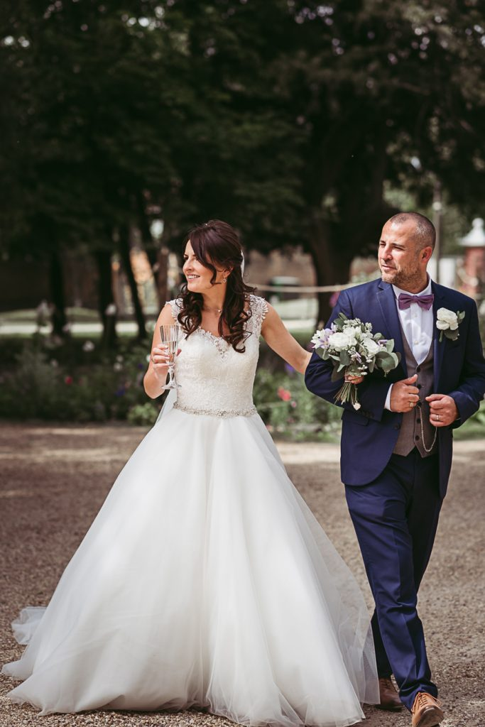 2018 06 15 Siohan  Liam Wedding MS 252 683x1024 - Relaxed Summer Wedding at Stoke Place - Slough Wedding Photographer