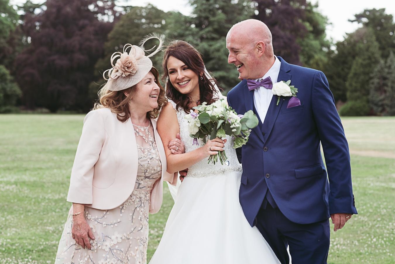 2018 06 15 Siohan  Liam Wedding MS 266 Copy - Wedding Photography London