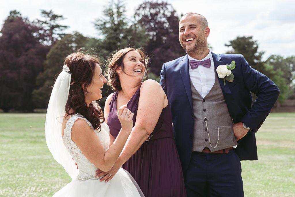 2018 06 15 Siohan  Liam Wedding MS 283 1024x683 - Relaxed Summer Wedding at Stoke Place - Slough Wedding Photographer