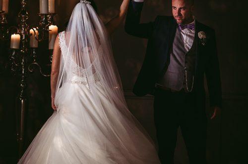 2018 06 15 Siohan  Liam Wedding MS 367 1 500x330 - Wedding Gallery