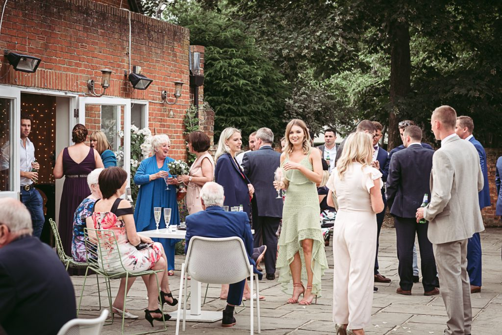 2018 06 15 Siohan  Liam Wedding MS 418 1024x683 - Relaxed Summer Wedding at Stoke Place - Slough Wedding Photographer