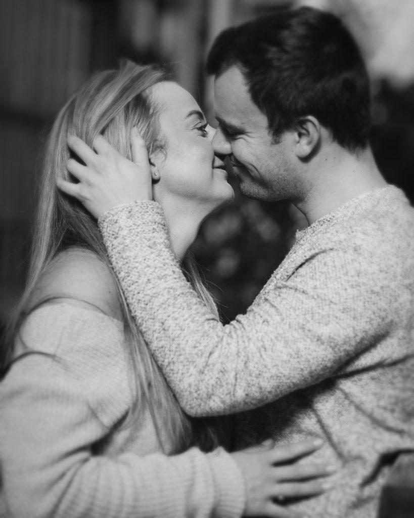 Dating fotograf london