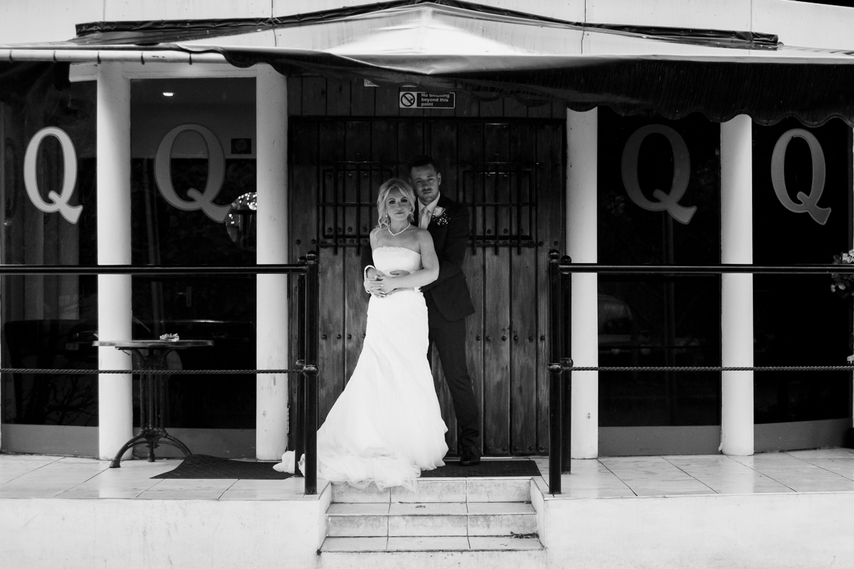 Q Vardis Wedding 100 - Q Vardis Wedding Love Story -  London Wedding Photographer