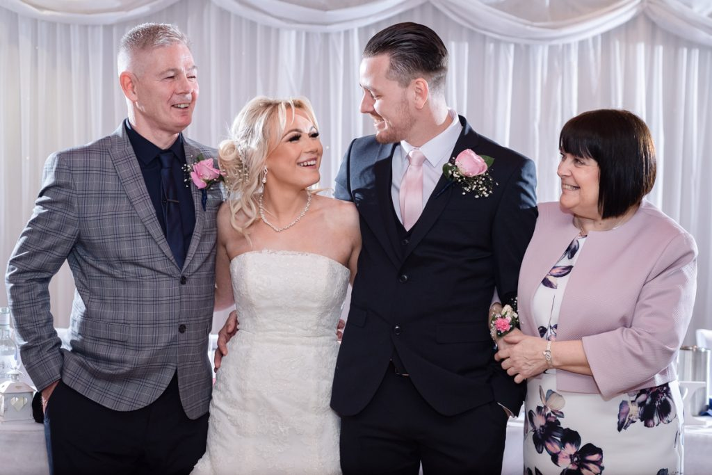 Q Vardis Wedding 114 1024x683 - Q Vardis Wedding Love Story -  London Wedding Photographer