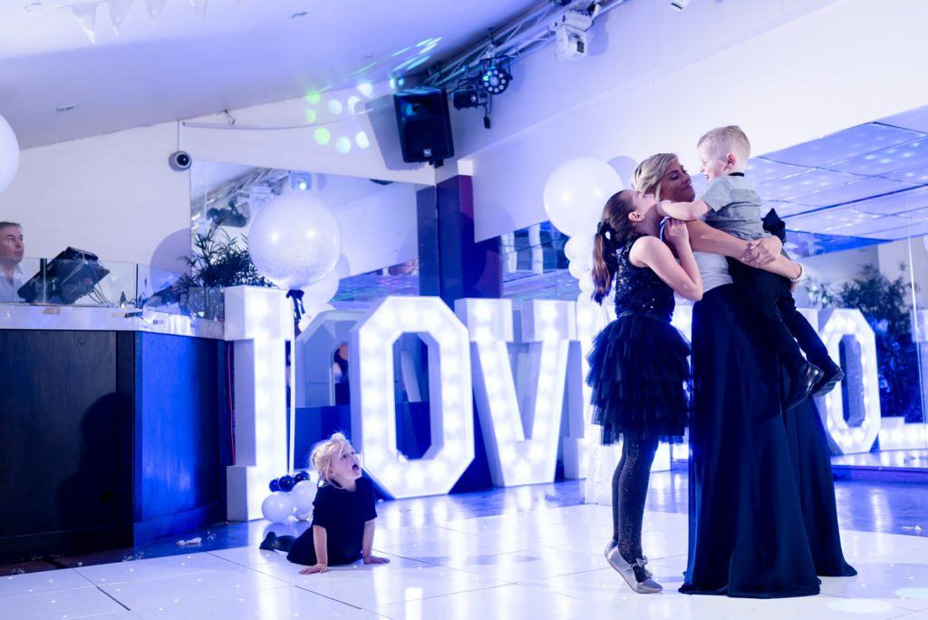 Q Vardis Wedding 117 1024x684 - Q Vardis Wedding Love Story -  London Wedding Photographer
