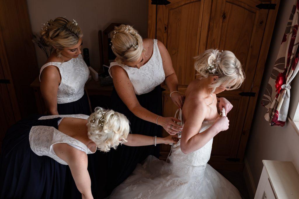 Q Vardis Wedding 21 1024x684 - Q Vardis Wedding Love Story -  London Wedding Photographer