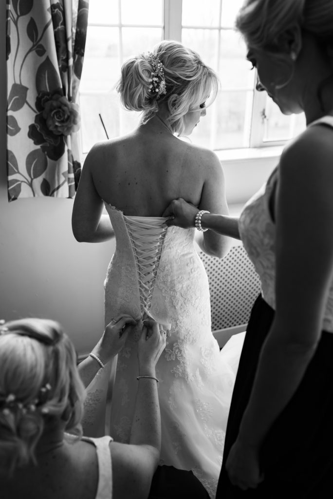 Q Vardis Wedding 25 684x1024 - Q Vardis Wedding Love Story -  London Wedding Photographer