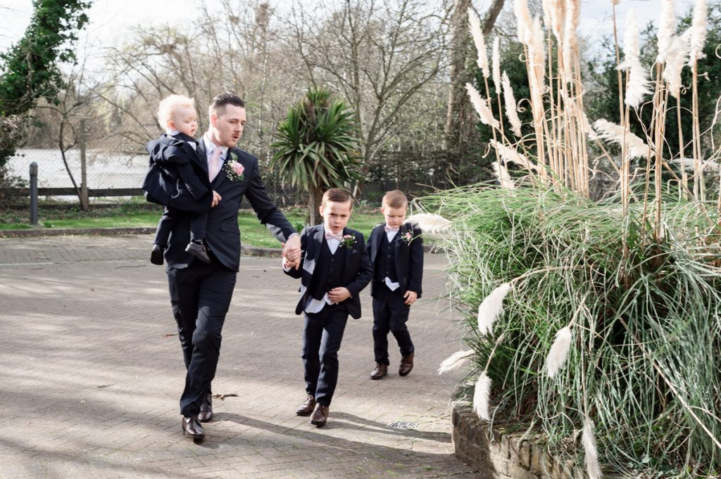 Q Vardis Wedding 34 1024x681 - Q Vardis Wedding Love Story -  London Wedding Photographer