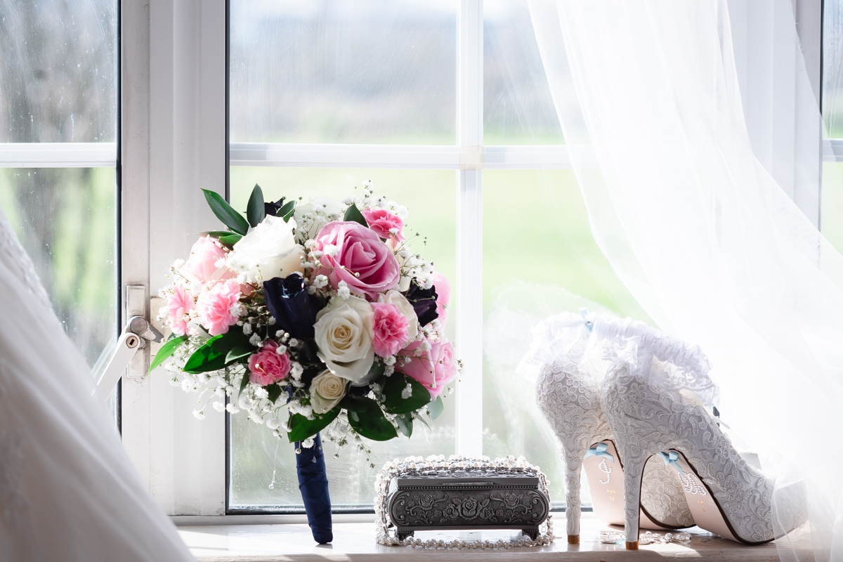 Q Vardis Wedding 4 - Q Vardis Wedding Love Story -  London Wedding Photographer