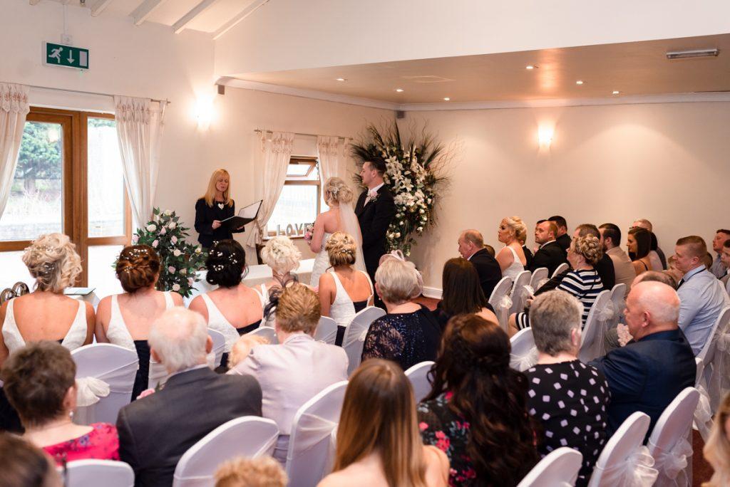 Q Vardis Wedding 44 1024x684 - Q Vardis Wedding Love Story -  London Wedding Photographer