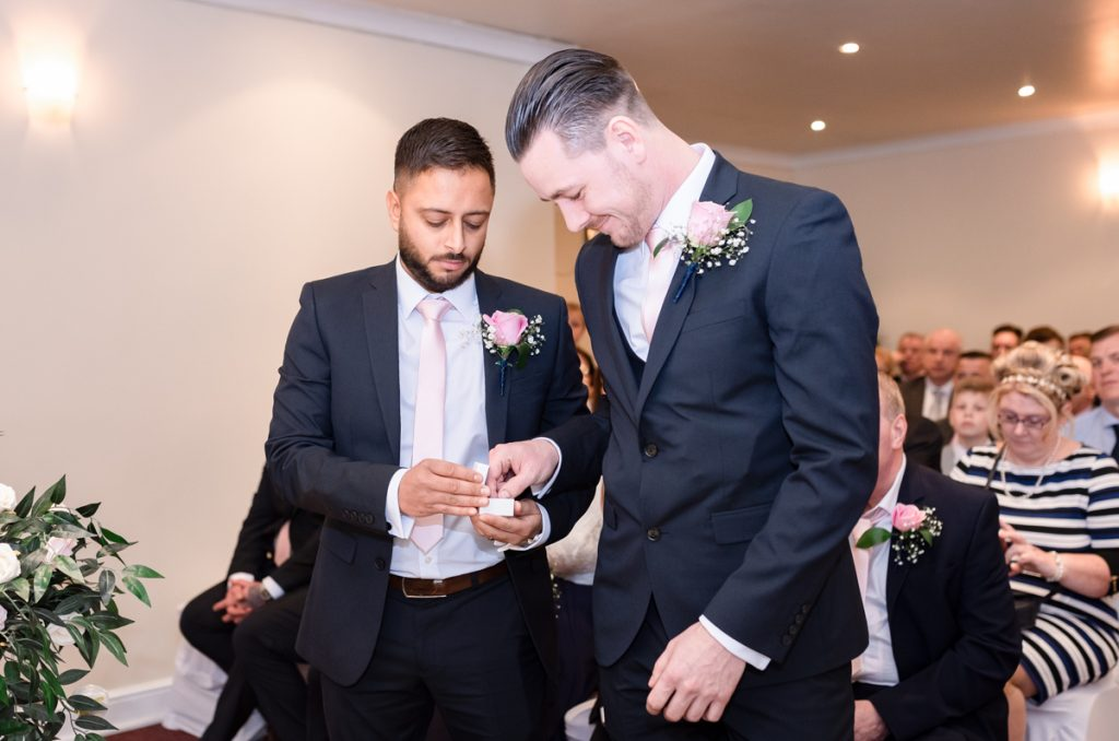 Q Vardis Wedding 46 1024x678 - Q Vardis Wedding Love Story -  London Wedding Photographer