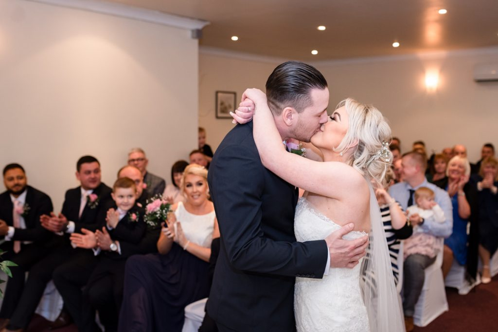 Q Vardis Wedding 55 1024x684 - Q Vardis Wedding Love Story -  London Wedding Photographer