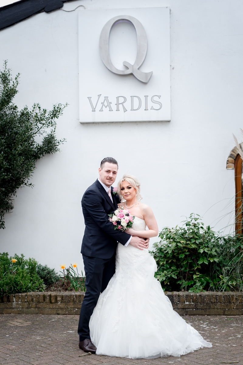 Q Vardis Wedding 62 - Q Vardis Wedding Love Story -  London Wedding Photographer