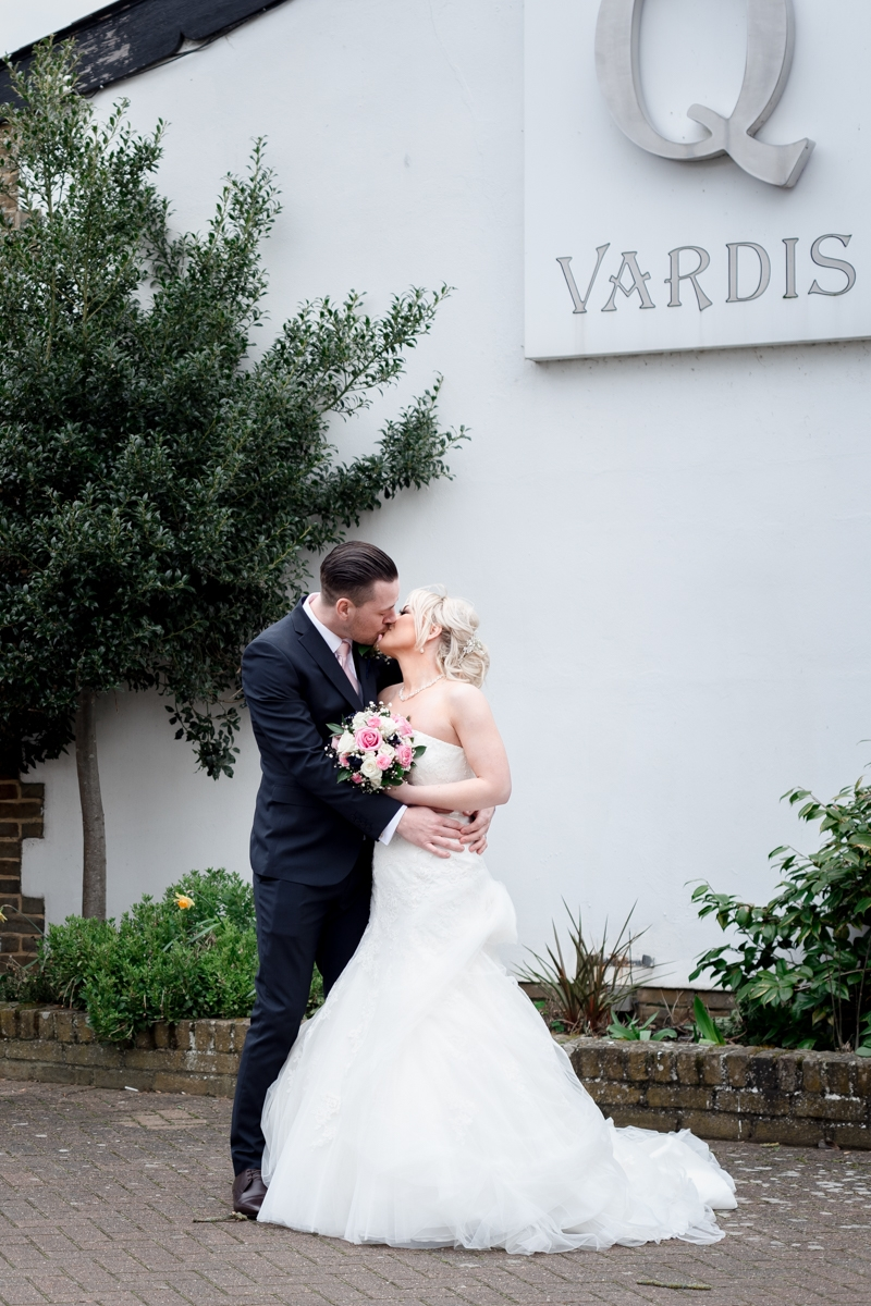 Q Vardis Wedding 63 - Q Vardis Wedding Love Story -  London Wedding Photographer