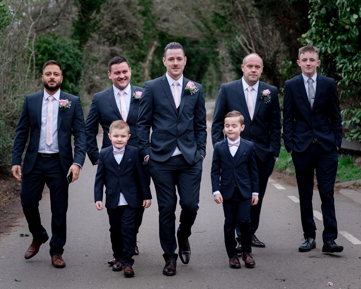 Q Vardis Wedding 80 - Q Vardis Wedding Love Story -  London Wedding Photographer