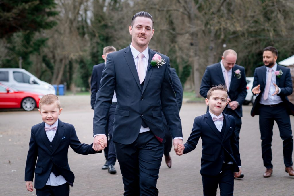 Q Vardis Wedding 83 1024x683 - Q Vardis Wedding Love Story -  London Wedding Photographer