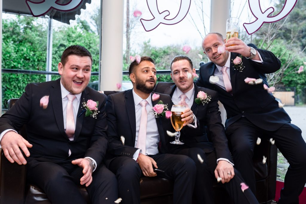 Q Vardis Wedding 84 1024x683 - Q Vardis Wedding Love Story -  London Wedding Photographer