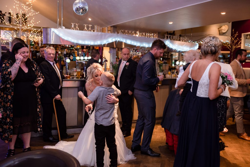 Q Vardis Wedding 85 1024x684 - Q Vardis Wedding Love Story -  London Wedding Photographer