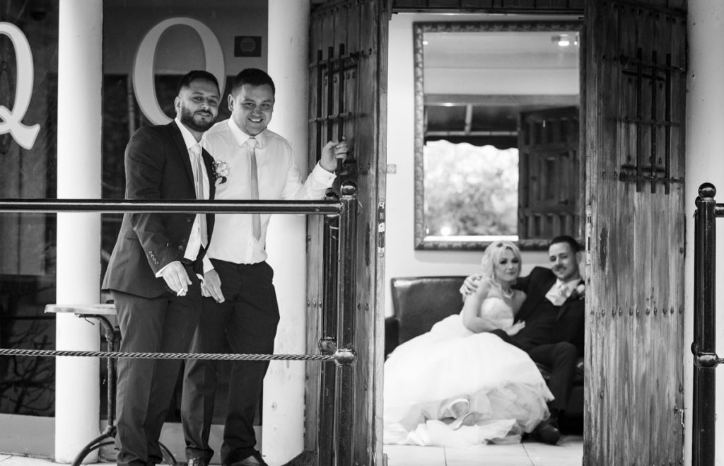 Q Vardis Wedding 94 1024x659 - Q Vardis Wedding Love Story -  London Wedding Photographer