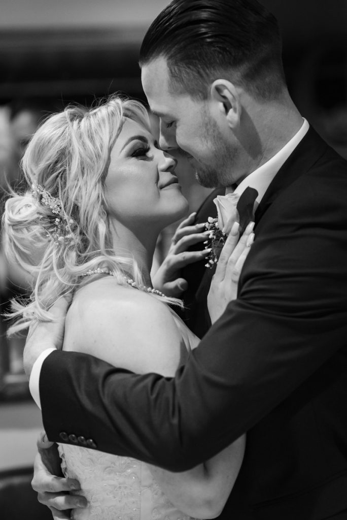 Q Vardis Wedding 95 684x1024 - Q Vardis Wedding Love Story -  London Wedding Photographer