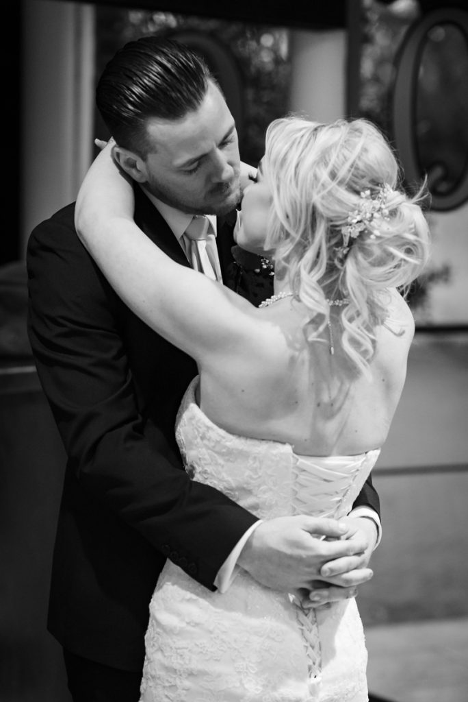 Q Vardis Wedding 96 684x1024 - Q Vardis Wedding Love Story -  London Wedding Photographer