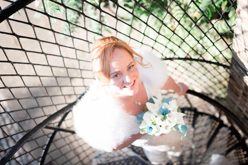 Ursula Carl 55 1024x683 - London Pub Wedding | Hackney