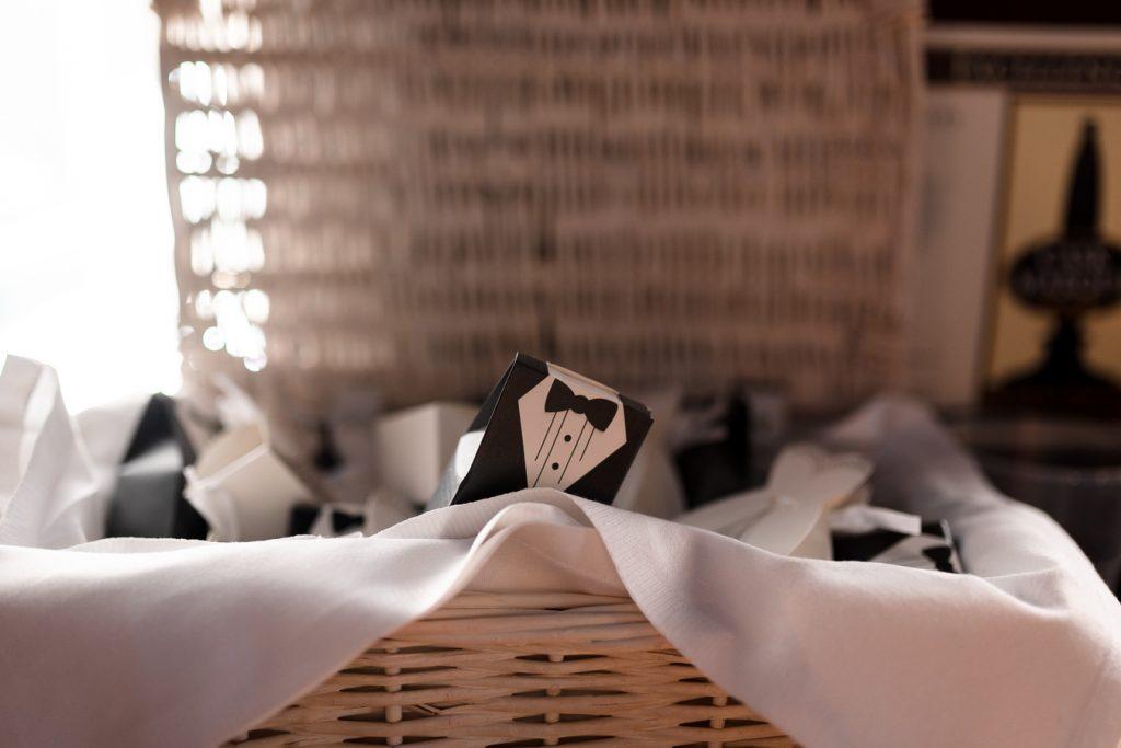 Ursula Carl 65 1024x683 - London Pub Wedding | Hackney