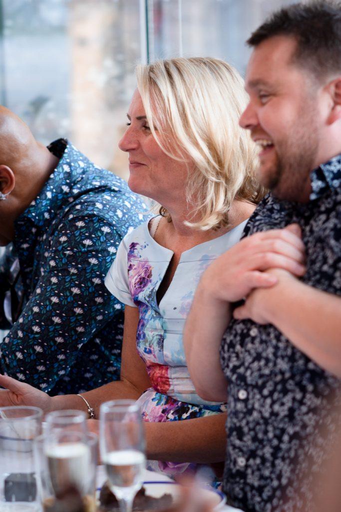 Ursula Carl 76 683x1024 - London Pub Wedding | Hackney
