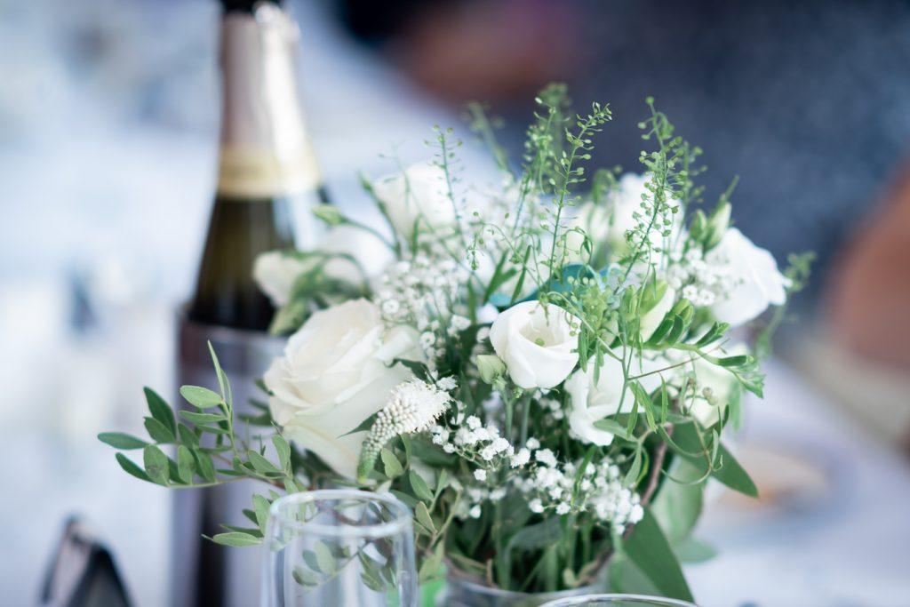 Ursula Carl 77 1024x683 - London Pub Wedding | Hackney