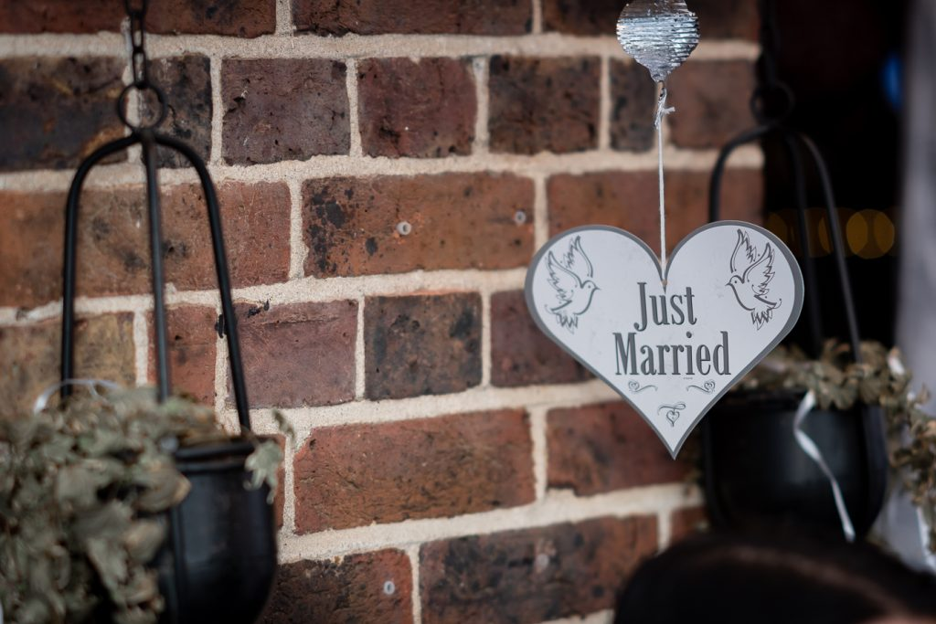 Ursula Carl 78 1024x683 - London Pub Wedding | Hackney