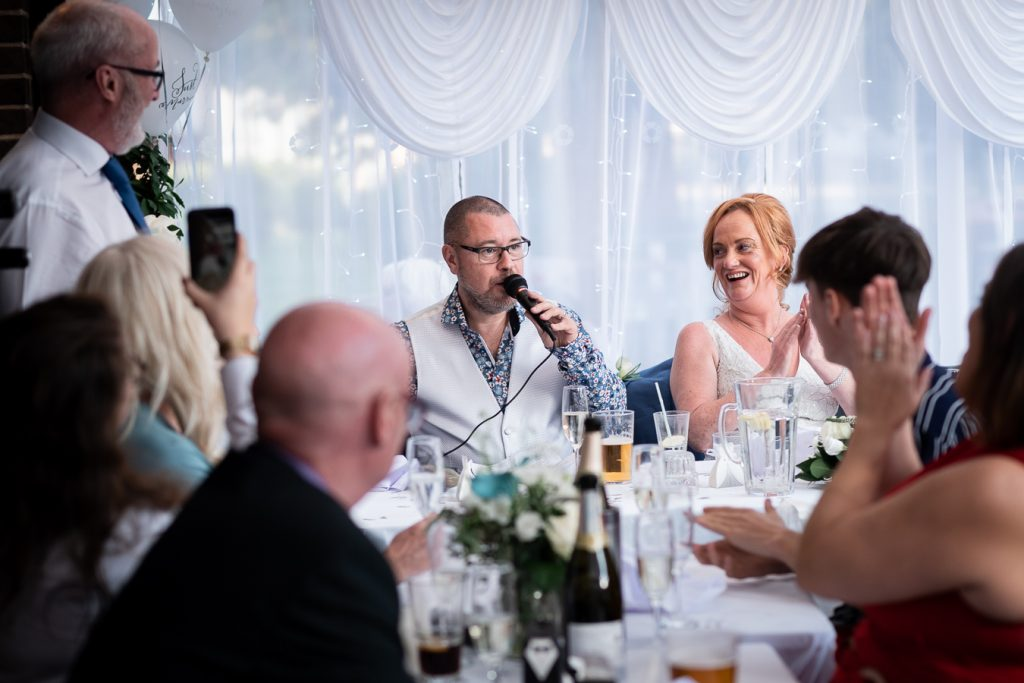 Ursula Carl 79 1024x683 - London Pub Wedding | Hackney