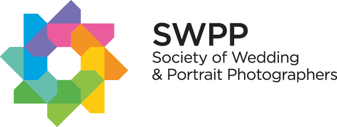 SWPP - Fotografia Ślubna